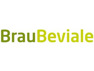 DONAU MALZ will be represented at the Braubeviale in Nuremberg for the first time